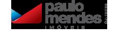 PAULO MENDES - Empreendimentos Imobiliários